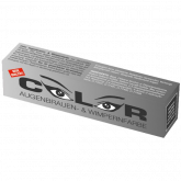 Wimperverf Color Diep Zwart 15ml