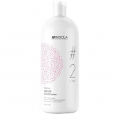 Innova Color Conditioner