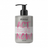 Act Now! Color Conditioner