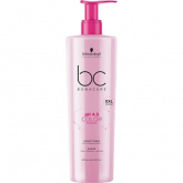 BC pH 4.5 Color Freeze Conditioner XXL