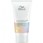 Color Motion Conditioner 30ml