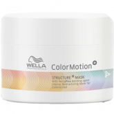 Color Motion Structure Mask 150ml