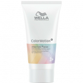 Color Motion Structure Mask 30ml