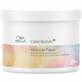 Color Motion Structure Mask 500ml