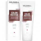 Color Revive Conditioner Cool Brown 200ml
