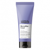 Serie Expert Blondifier Cool Conditioner