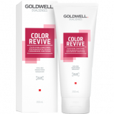 Color Revive Conditioner Cool Red 200ml
