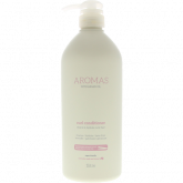 Aromas Curl Conditioner 1000ml