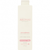 Aromas Curl Conditioner 275ml