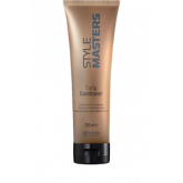 Style Masters Curly Conditioner 250ml