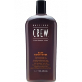 Daily Conditioner 1000ml