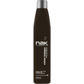 Colour Masque Dark Chocolate 265ml