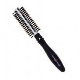 DCR1 Thermo-Ceramic Small Curling Brush 18mm
