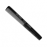 393 Black Diamond By DuPont Euro Styler Kam