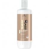 BlondMe All Blondes Detox Shampoo