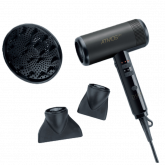 DIVA Pro Styling Next Generation Compact Diffuser Dryer
