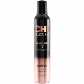 LUXURY Black Seed Oil Dry Shampoo
