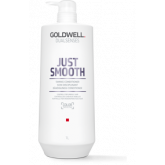 Dualsenses Just Smooth Taming Shampoo 1000ml