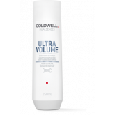 Dualsenses Ultra Volume Bodifying Shampoo 250ml