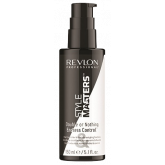 Style Masters Double Or Nothing Endless Control 150ml