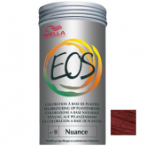 EOS Red Pepper