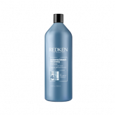 Extreme Bleach Recovery Shampoo