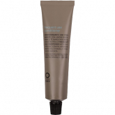 Frequent Use Conditioner 50ml