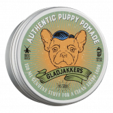 Gladjakkers Authentic Puppy Pomade
