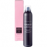 Glam Former Extreme Strong Runway Hairspray 250ml