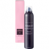 Glam Former Foundational Creative Shaping Mist