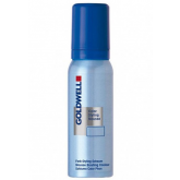 Colorance Styling Mousse Ref 75ml