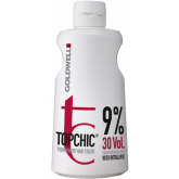 Topchic Lotion 9% 1000ml