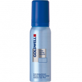 6N Colorance Styling Mousse 75ml