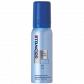 5N Colorance Styling Mousse 75ml