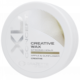 XL Concept Creative Wax