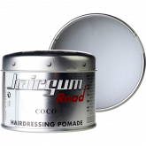 Road Coco Hairdressing Pomade