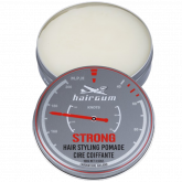 Strong Hair Styling Pomade