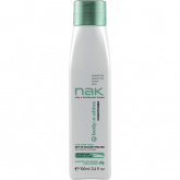 Body.n.Shine Conditioner 100ml