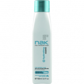 Hydrating Shampoo 100ml