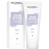 Color Revive Conditioner Icy Blonde 200ml