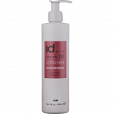 elements Xclusive Long Hair Conditioner