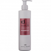 elements Xclusive Long Hair Shampoo