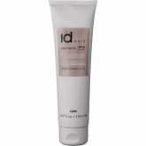 elements Xclusive Moisture Leave-in Conditioning Cream