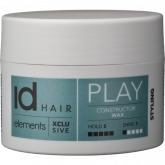 elements Xclusive Play Constructor Wax