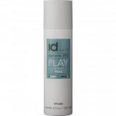 elements Xclusive Play Spray Wax