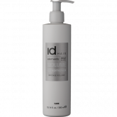 elements Xclusive Volume Conditioner