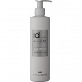 elements Xclusive Volume Shampoo