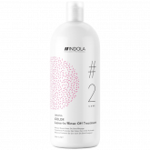 Innova Color Leave-in/Rinse-Off Treatment Mask