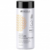 Innova Texture Volumising Powder