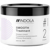 Innova Smooth Treatment Mask
